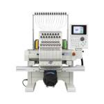 Tajima TMBP-SC1501 Embroidery Machine