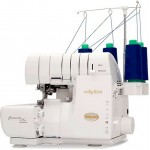 BabyLock Enlighten Serger