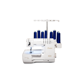 BabyLock Ovation Serger