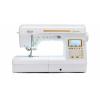 Babylock Soprano Sewing Machine