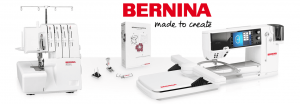 Bernina-for-sale
