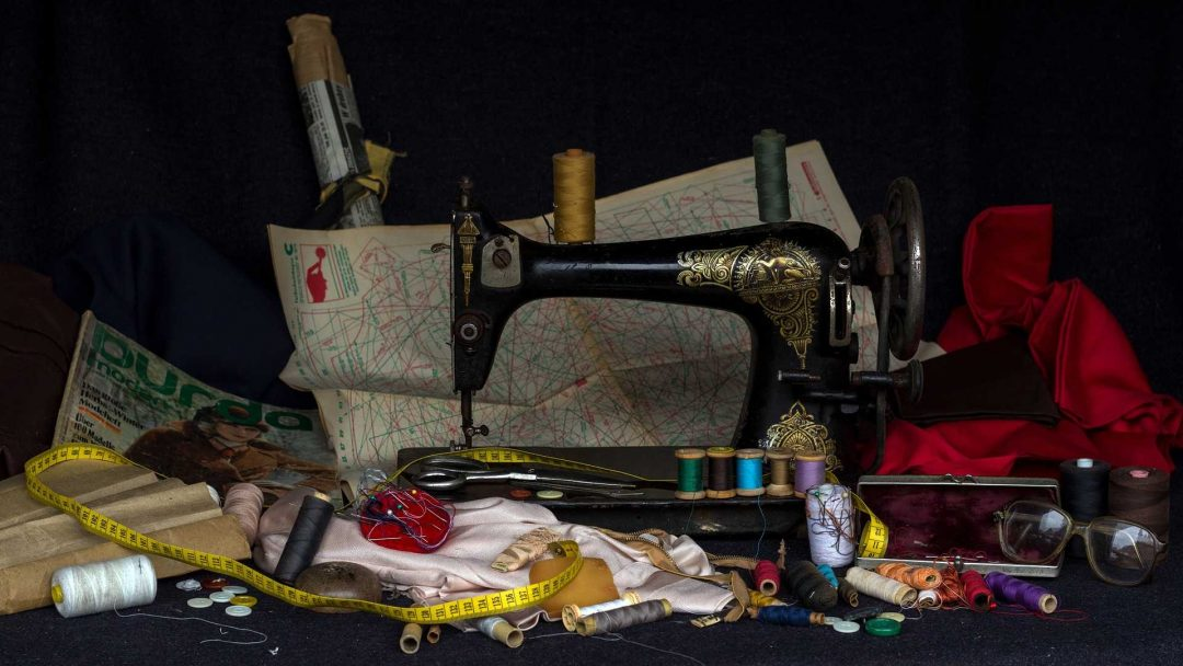 best sewing machine online