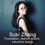 suki-zhang