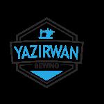 Yazirwan Sewing