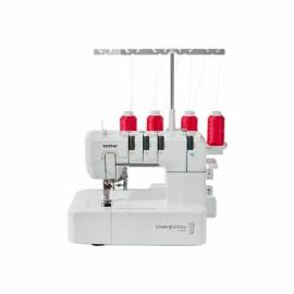 Brother CV3440 Cover Stitch Machine